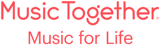 Music Together - West Madison, Middleton, Waunakee