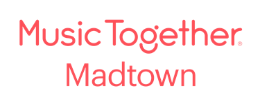 Music Together - Greater Madison Area Music Classes For Kids!
